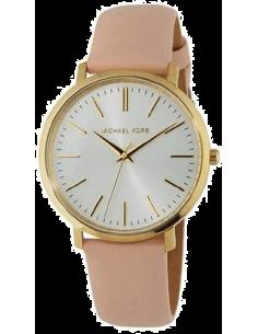 Chic Time | Montre Femme Michael Kors Jaryn MK2471 Rose  | Prix : 135,00€