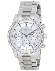 Chic Time   Michael Kors MK6428 women's watch    Buy at best price