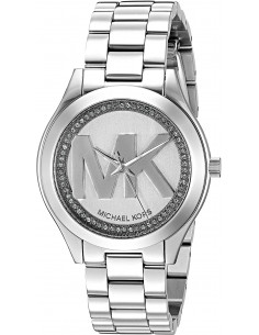 Chic Time | Michael Kors MK3548 women's watch  | Buy at best price