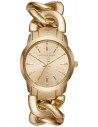 Chic Time | Montre Femme Michael Kors MK3608 Or  | Prix : 169,00 €