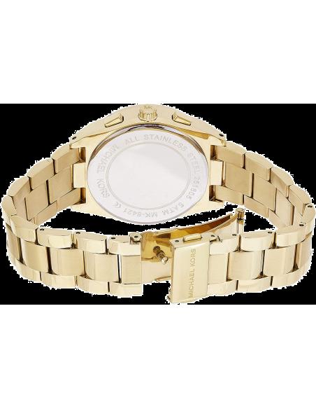 Chic Time | Montre Femme Michael Kors MK6421 Or  | Prix : 299,00€