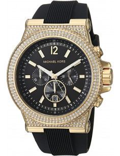 Chic Time | Michael Kors MK8556 men's watch  | Buy at best price