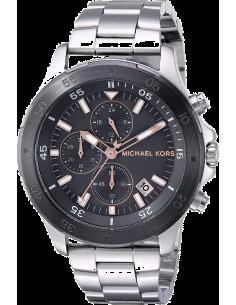Chic Time | Montre Homme Michael Kors MK8569  | Prix : 279,00€