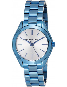 Chic Time | Montre Femme Michael Kors Slim Runway MK3674  | Prix : 223,20 €