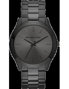 Chic Time | Michael Kors MK8507 men's watch  | Buy at best price