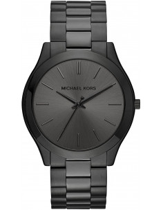 Chic Time | Montre Homme Michael Slim Runway MK8507  | Prix : 119,40 €