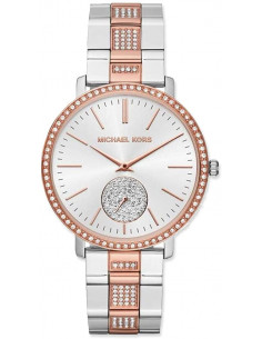 Chic Time | Michael Kors MK3660 women's watch  | Buy at best price