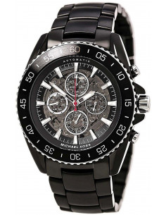 Chic Time | Michael Kors MK9012 men's watch  | Buy at best price