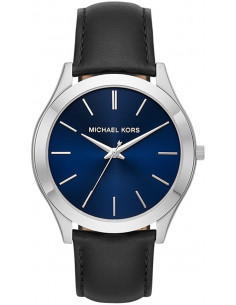 Chic Time | Michael Kors MK8620 men's watch  | Buy at best price