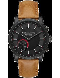 Chic Time | Montre Connectée Michael Kors Scout Hybrid MKT4026  | Prix : 349,00€