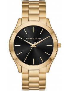 Chic Time | Montre Homme Michael Kors Runway  | Prix : 259,00 €