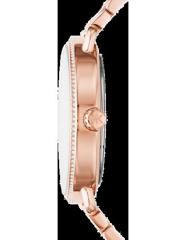 Chic Time | Montre Femme Michael Kors Portia MK3887  | Prix : 233,10€