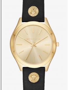Chic Time | Montre Femme Michael Kors Runway MK2743  | Prix : 249,00€