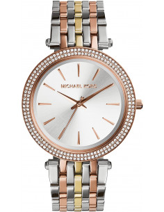 Chic Time | Michael Kors MK3203 women's watch  | Buy at best price