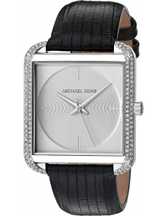 Chic Time | Montre Femme Michael Kors MK2583 Noir  | Prix : 158,90€