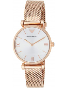 Chic Time | Emporio Armani Classic AR1956 women's watch  | Buy at best price