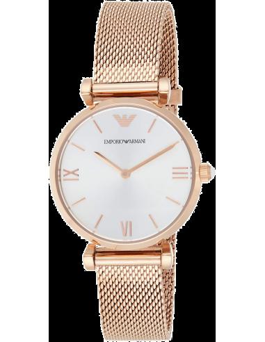 Chic Time | Montre Femme Emporio Armani Classic AR1956  | Prix : 184,50€