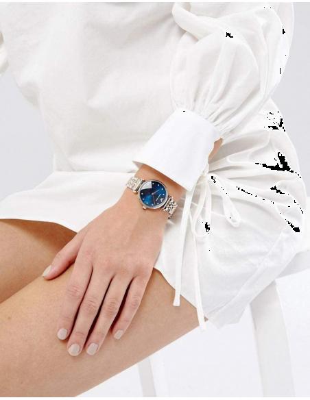 Chic Time | Montre Femme Emporio Armani Dress AR11092  | Prix : 184,50€