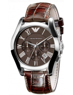 Chic Time | Montre Homme Emporio Armani AR0671  | Prix : 279,00€