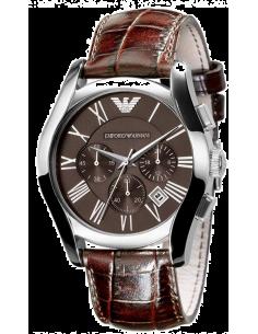 Chic Time | Montre Homme Emporio Armani Classique AR0671  | Prix : 199,00€