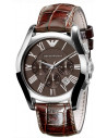 Chic Time | Emporio Armani Classic AR0671 men's watch  | Buy at best price