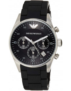 Chic Time | Emporio Armani Sportivo AR5866 men's watch  | Buy at best price