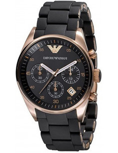 Chic Time | Emporio Armani Sportivo AR5906 Watch  | Buy at best price