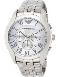 Chic Time | Emporio Armani AR1702 men's watch  | Buy at best price