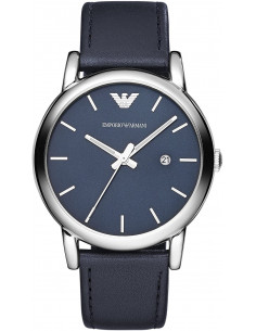 Chic Time | Emporio Armani AR1731 men's watch  | Buy at best price