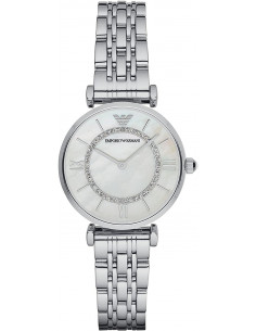 Chic Time | Emporio Armani AR1908 women's watch  | Buy at best price