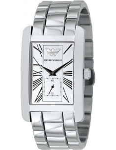 Chic Time | Emporio Armani AR0145 men's watch  | Buy at best price