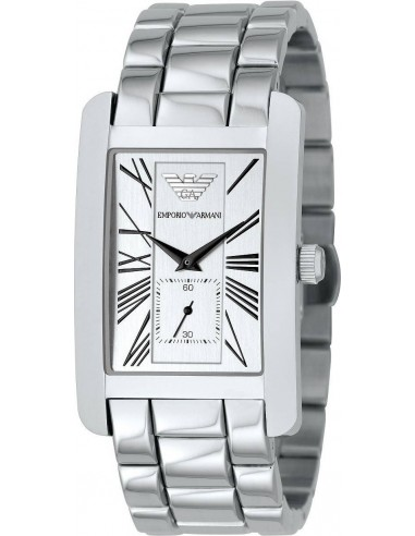 Chic Time   Emporio Armani AR0145 men's watch    Buy at best price