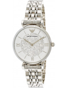 Chic Time | Emporio Armani Gianni T-Bar AR1925 women's watch  | Buy at best price