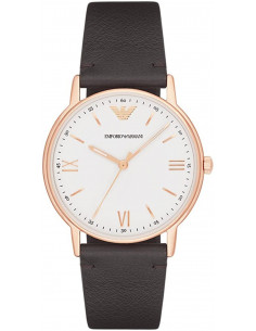 Chic Time | Emporio Armani AR11011 men's watch  | Buy at best price