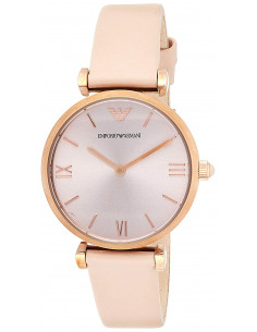 Chic Time | Emporio Armani Classic AR11001 women's watch  | Buy at best price