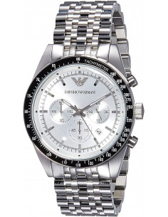 Chic Time | Emporio Armani AR6073 men's watch  | Buy at best price