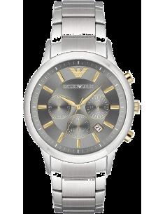 Chic Time | Montre Homme Emporio Armani Classic AR11047  | Prix : 249,00€