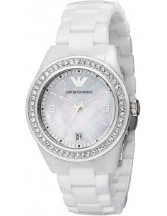Chic Time | Emporio Armani AR1426 women's watch  | Buy at best price