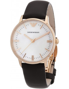 Chic Time | Emporio Armani Classic AR1601 women's watch  | Buy at best price
