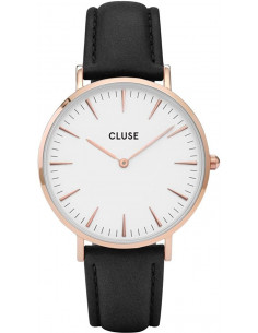 Chic Time | Cluse CL18008 Unisex watch  | Buy at best price