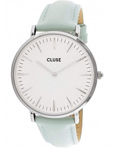 Chic Time | Cluse CL18225 women's watch  | Buy at best price