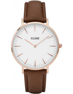 Chic Time | Cluse CL18010 Unisex watch  | Buy at best price