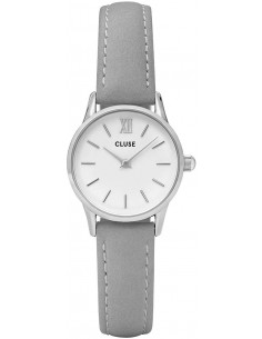 Chic Time   Cluse CL50013 women's watch    Buy at best price