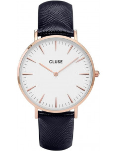 Chic Time | Cluse CL18029 Unisex watch  | Buy at best price