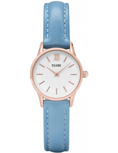 Chic Time | Cluse CL50026 women's watch  | Buy at best price