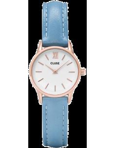 Chic Time | Montre Femme Cluse La Vedette CL50026  | Prix : 58,47€