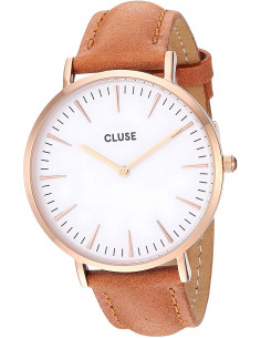 Chic Time | Cluse CL18011 Unisex watch  | Buy at best price