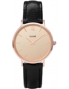 Chic Time | Cluse CL30051 women's watch  | Buy at best price