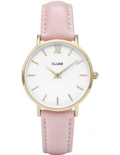 Chic Time | Cluse CL30020 women's watch  | Buy at best price