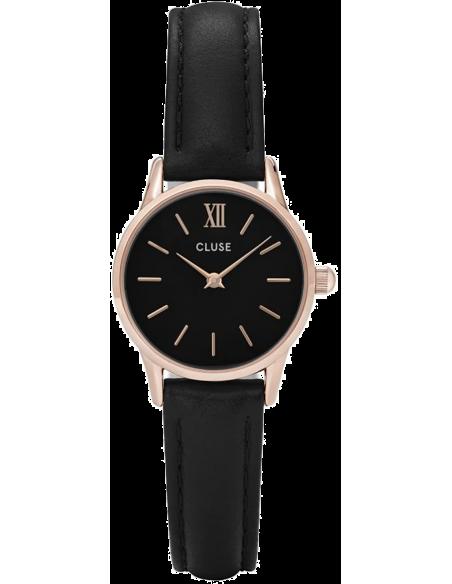Chic Time | Montre Femme Cluse La Vedette CL50011  | Prix : 89,95€